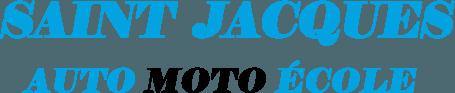 logo-carte-auto-ecole